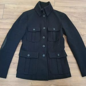 Rag  & Bone jacket made especially for Nordstrom
